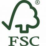 FSC Congo