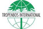 Tropenbos International